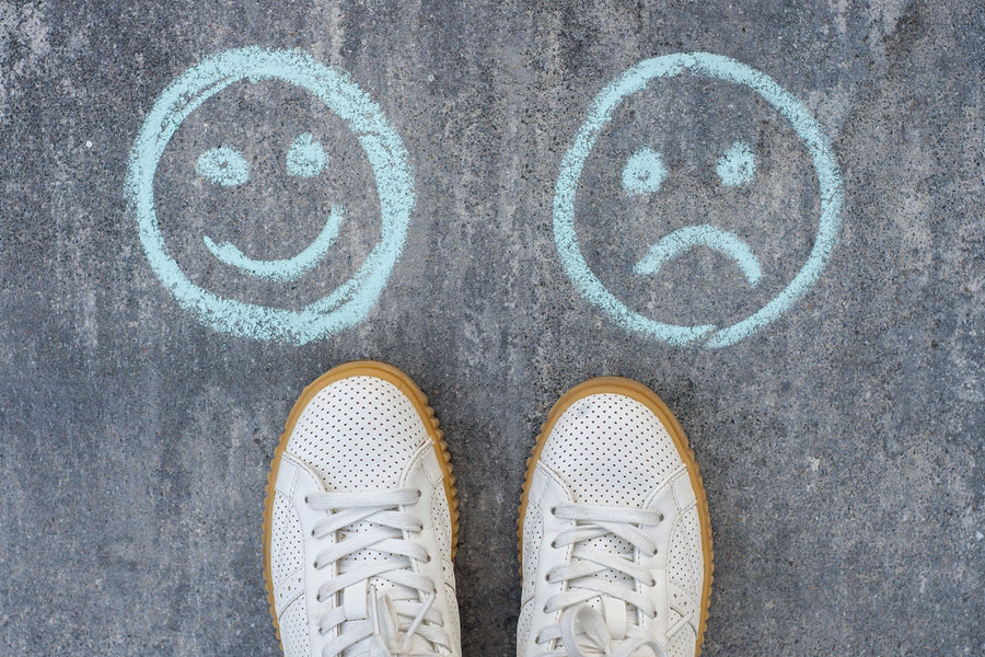 How to Deal with Difficult Customers and Come Out Ahead