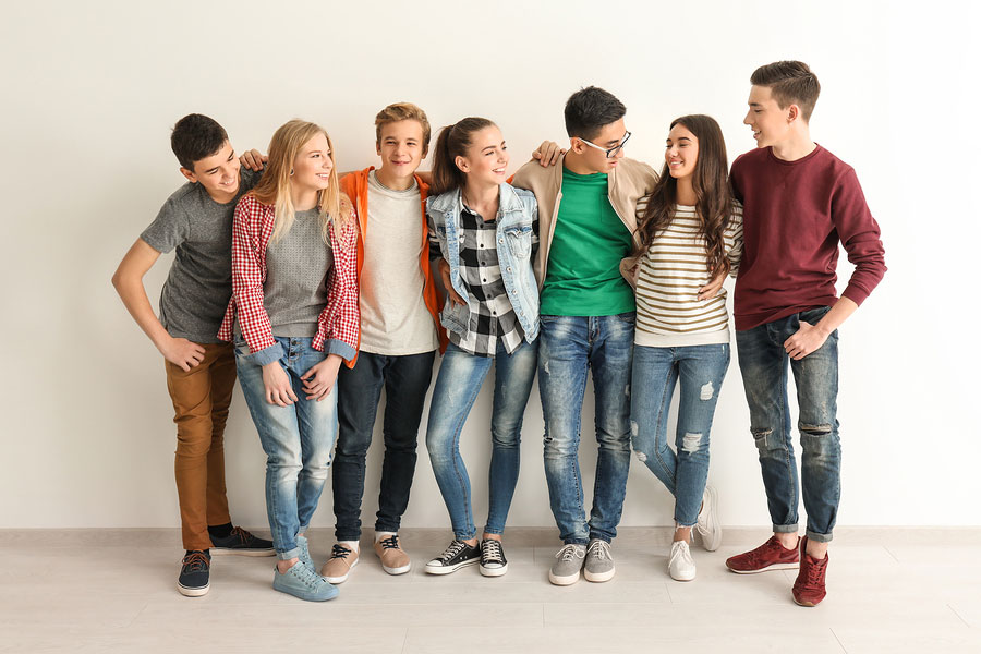 4 Insights about Generation Z Every Business Owner Should Know
