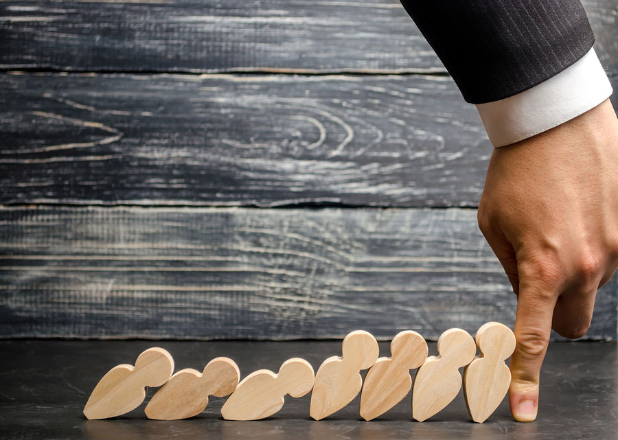 5 Common Mistakes a Business Leader Should Avoid to Build Success