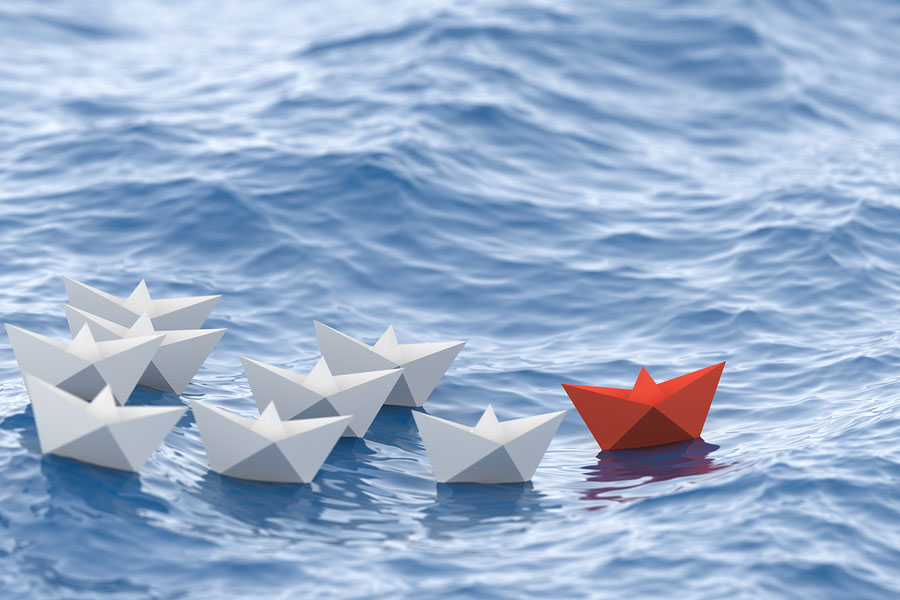 What is the Right Leadership Style to Inspire Your Team