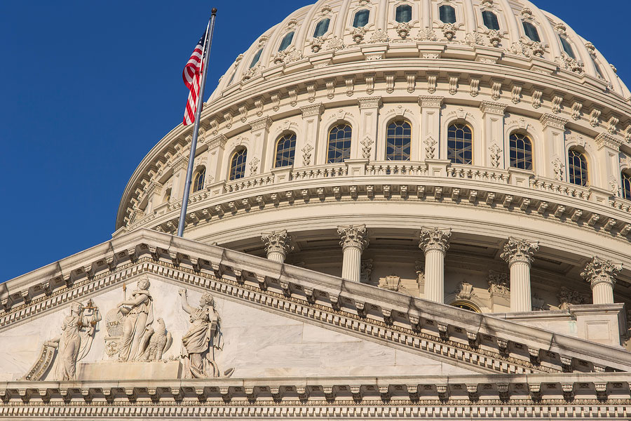 The CARES Act Opens Floodgates to Free Money for Businesses